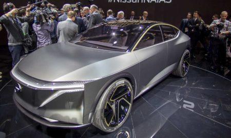 Nissan-IMs-Concept