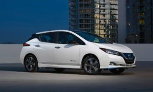 Nissan-Leaf-e+_CES-2019
