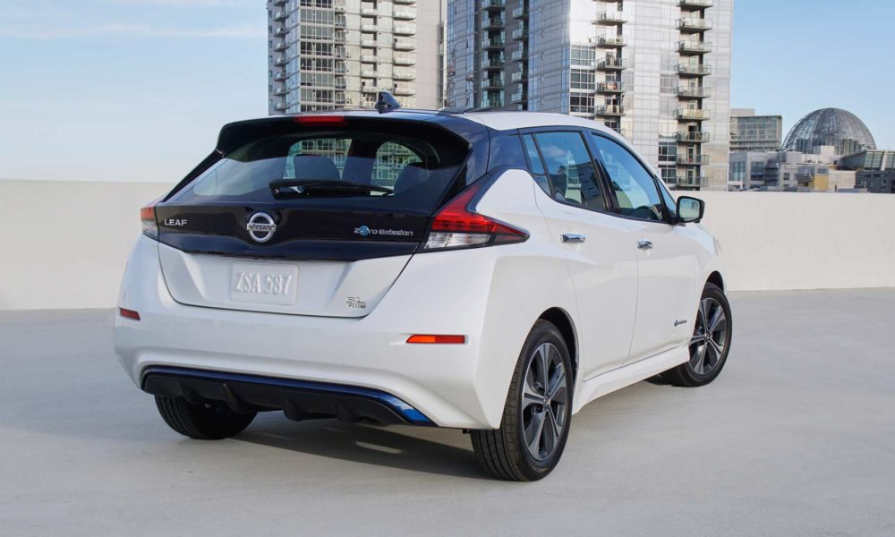 Nissan-Leaf-e+_CES-2019_2