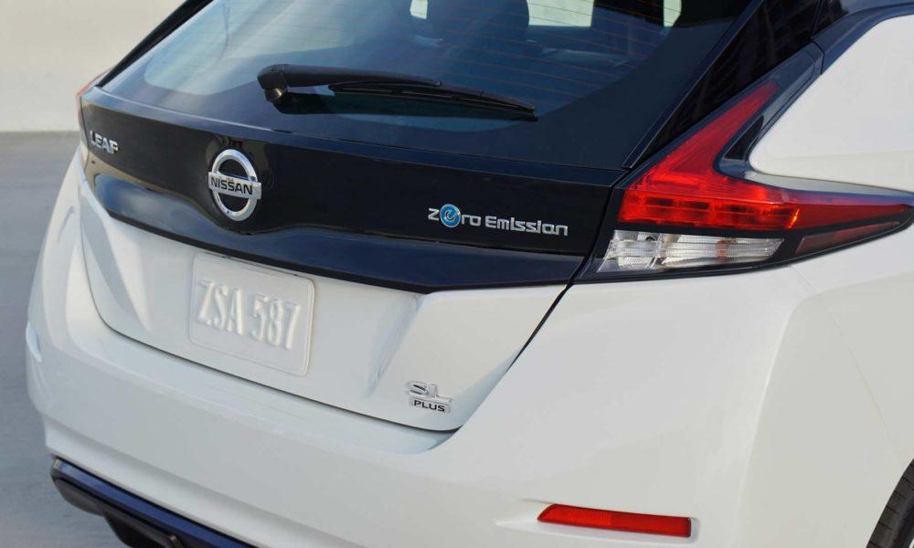 Nissan-Leaf-e+_CES-2019_3