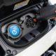 Nissan-Leaf-e+_Charging-CES-2019