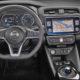 Nissan-Leaf-e+_Interior-CES-2019