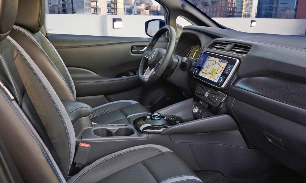 Nissan-Leaf-e+_Interior-CES-2019_2