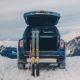 Rolls-Royce Cullinan Courchevel 1850 ski resort_6