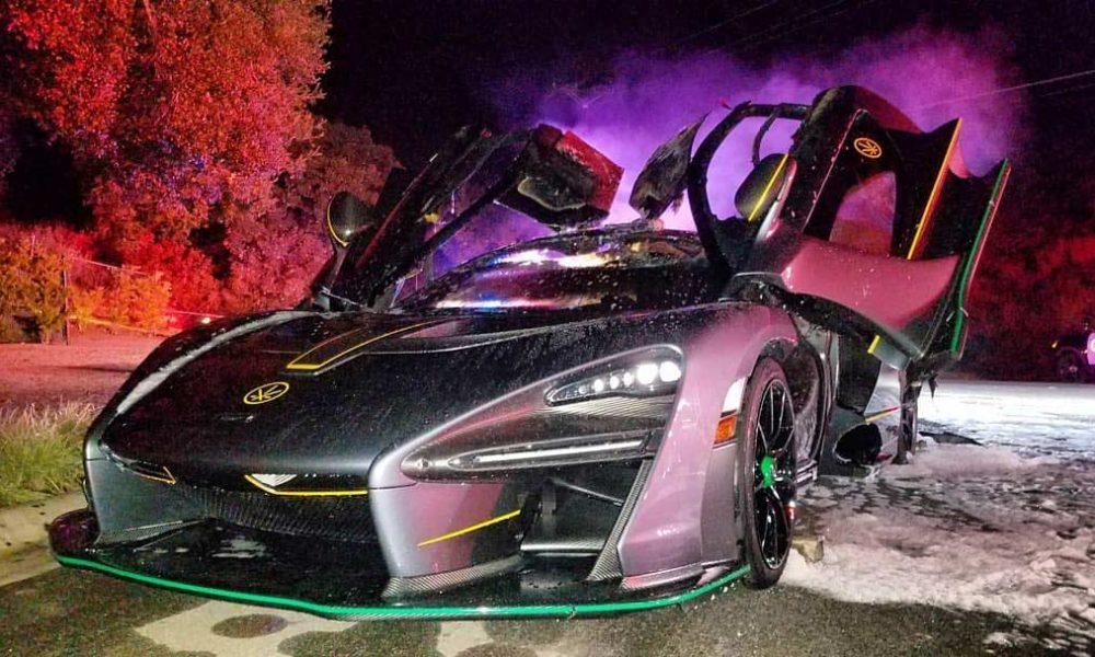 Salomondrin-McLaren-Senna-Fire