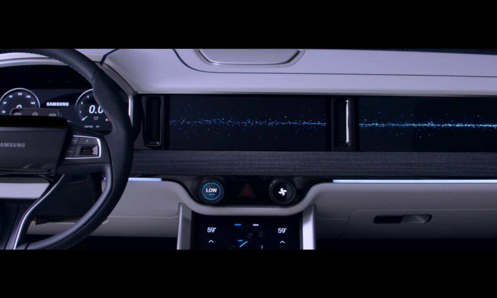 Samsung-Digital-Cockpit-CES-2019