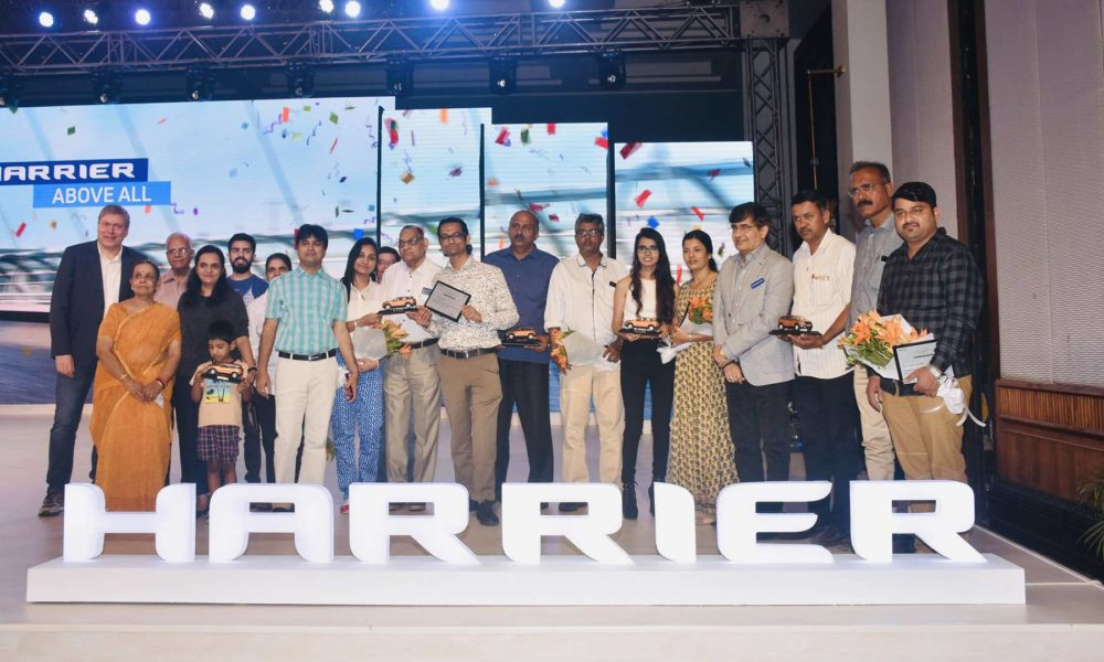 Tata-Harrier-India-launch_2