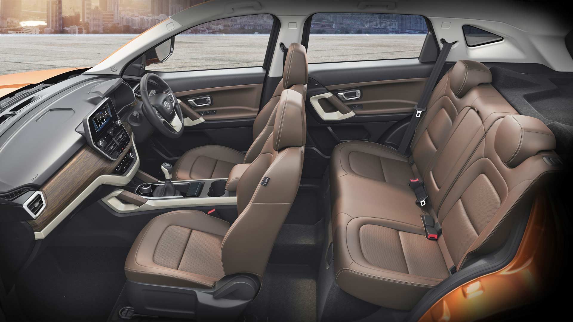 Tata-Harrier-Interior_3