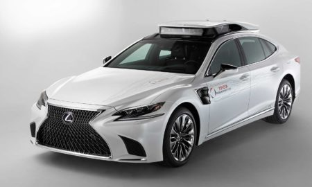 Toyota-Research-Institute-P4-Automated-Driving-Test-Vehicle-Lexus-LS-500h