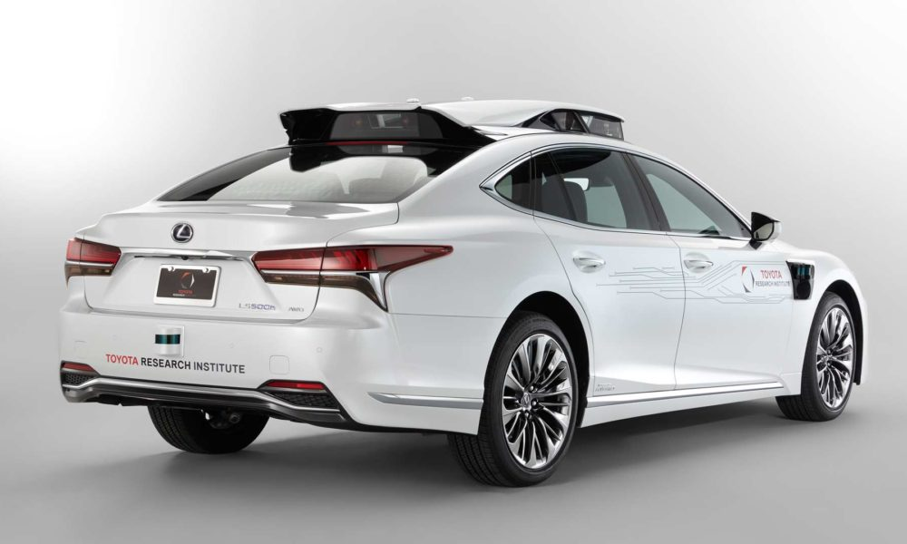 Toyota-Research-Institute-P4-Automated-Driving-Test-Vehicle-Lexus-LS-500h_2