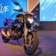 Yamaha-FZ-FI-Version-3.0-launch-2019-Bengaluru