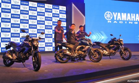 Yamaha-FZ-and-FZS-FI-Version-3.0-launch-2019-Bengaluru