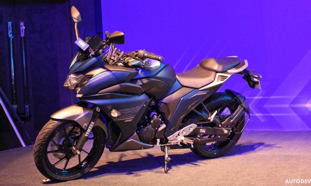 Yamaha-Fazer-25-ABS-launch-2019-Bengaluru