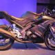 Yamaha-R15-Version-3.0-showcase-2019-Bengaluru_2