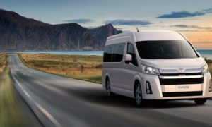 2019-6th-generation-Toyota-Hiace
