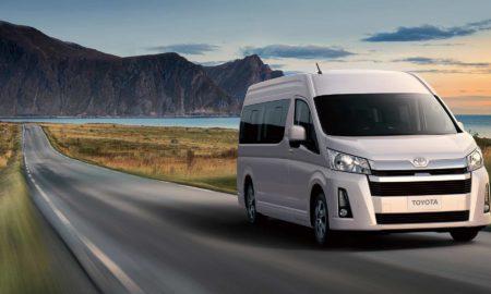 2019-6th-generation-Toyota-Hiace