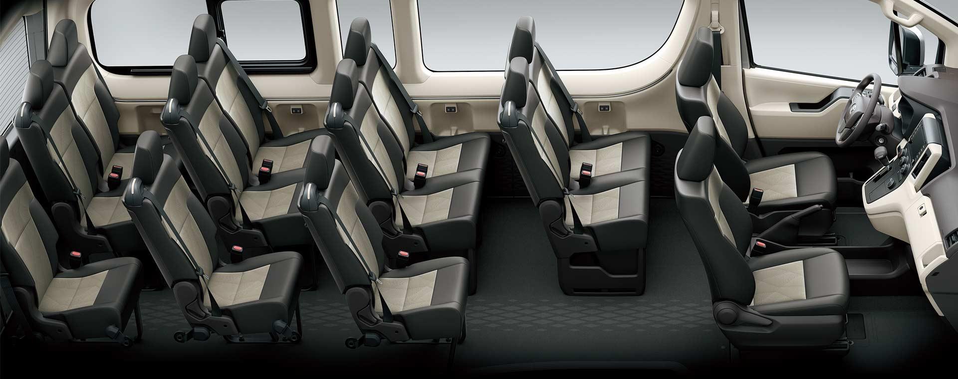 2019-6th-generation-Toyota-Hiace-Interior_3