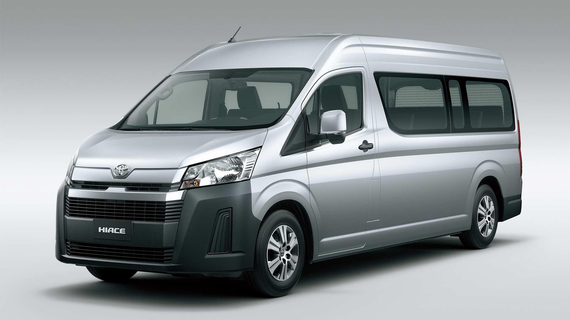 2019-6th-generation-Toyota-Hiace_2