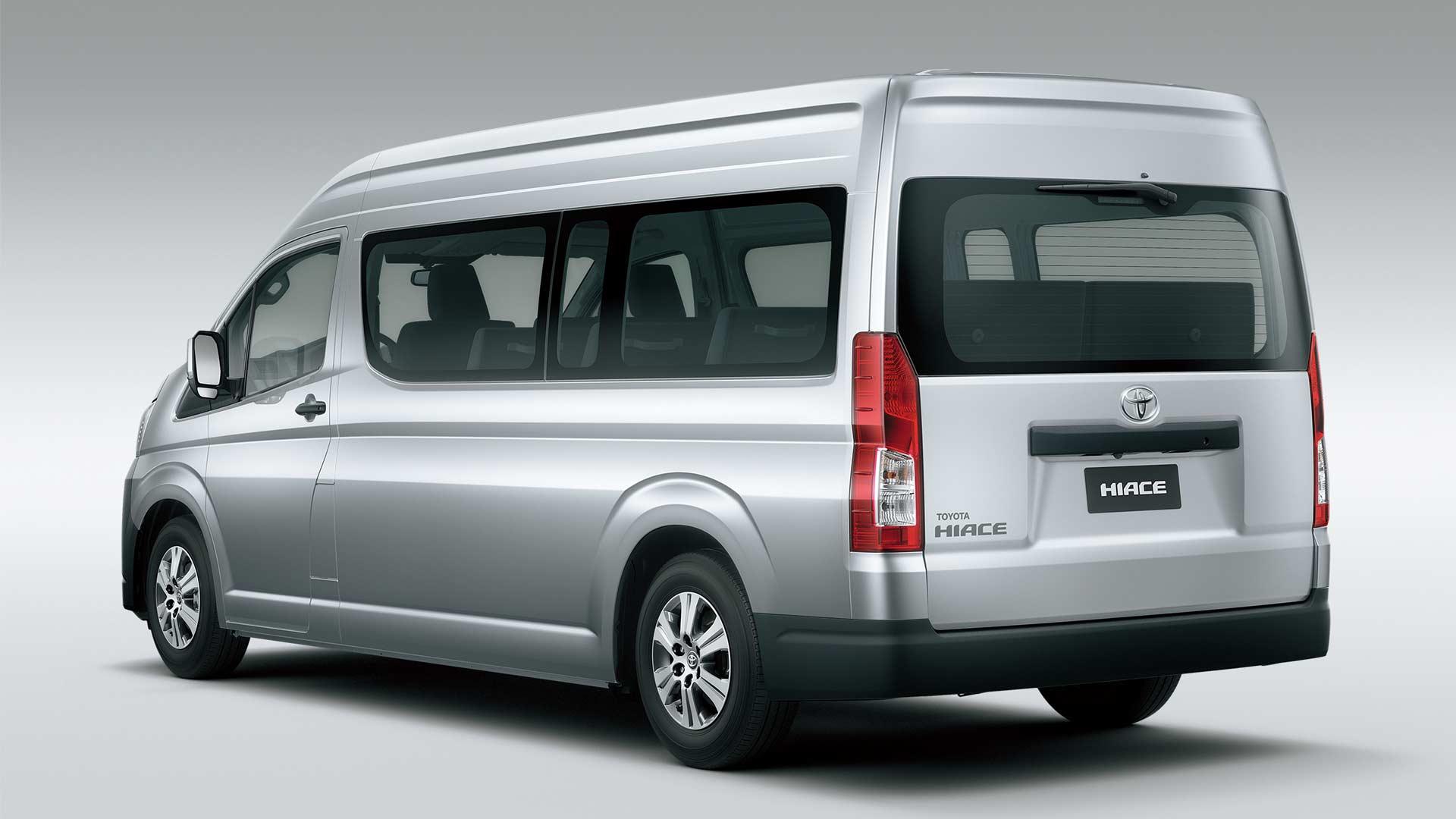 2019-6th-generation-Toyota-Hiace_4