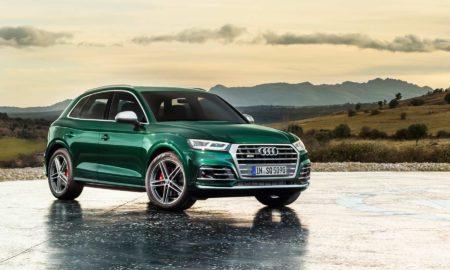2019-Audi-SQ5-TDI