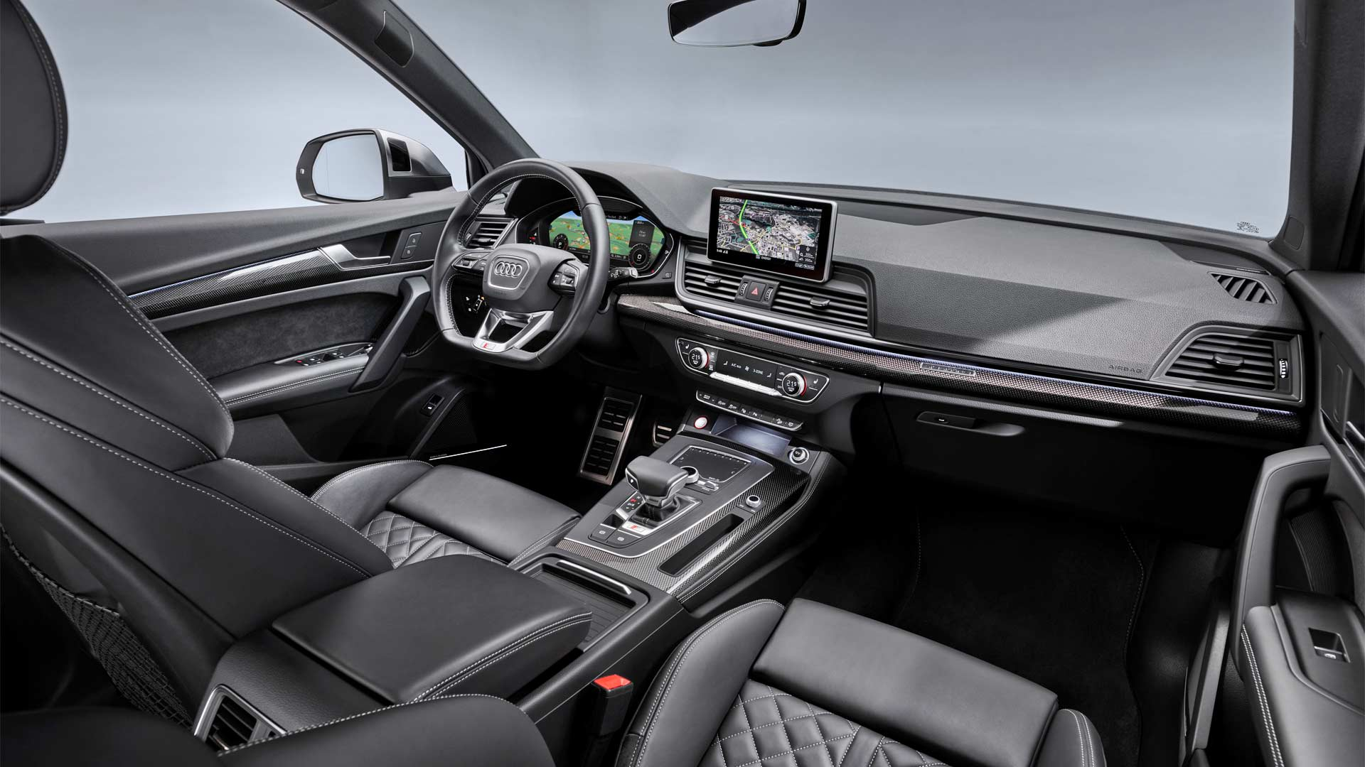 2019-Audi-SQ5-TDI-Interior_2