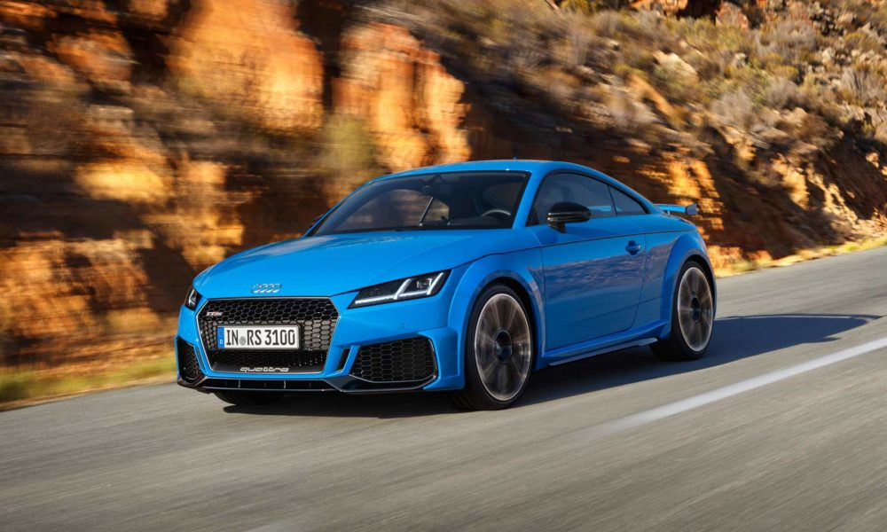 2019-Audi-TT-RS-Coupé