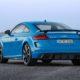2019-Audi-TT-RS-Coupé_4