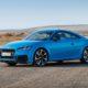 2019-Audi-TT-RS-Coupé_5