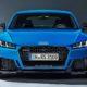 2019-Audi-TT-RS-Coupé_6