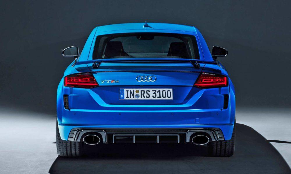 2019-Audi-TT-RS-Coupé_7