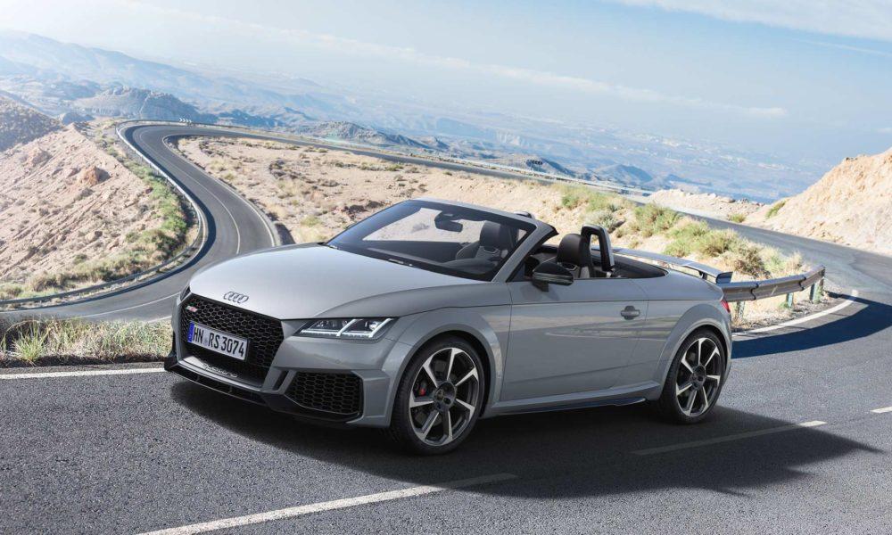2019-Audi-TT-RS-Roadster
