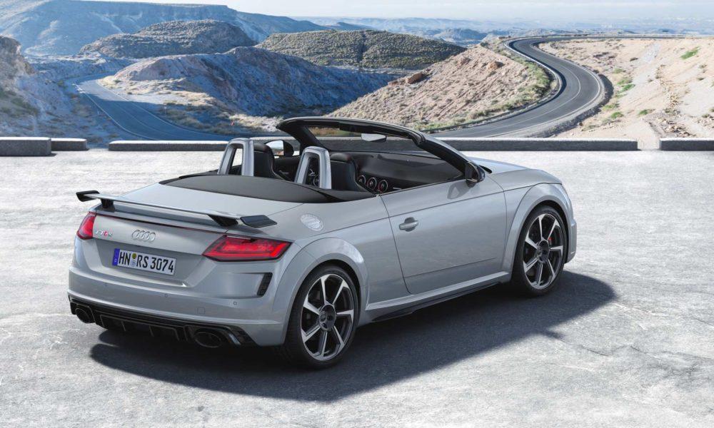 2019-Audi-TT-RS-Roadster_2