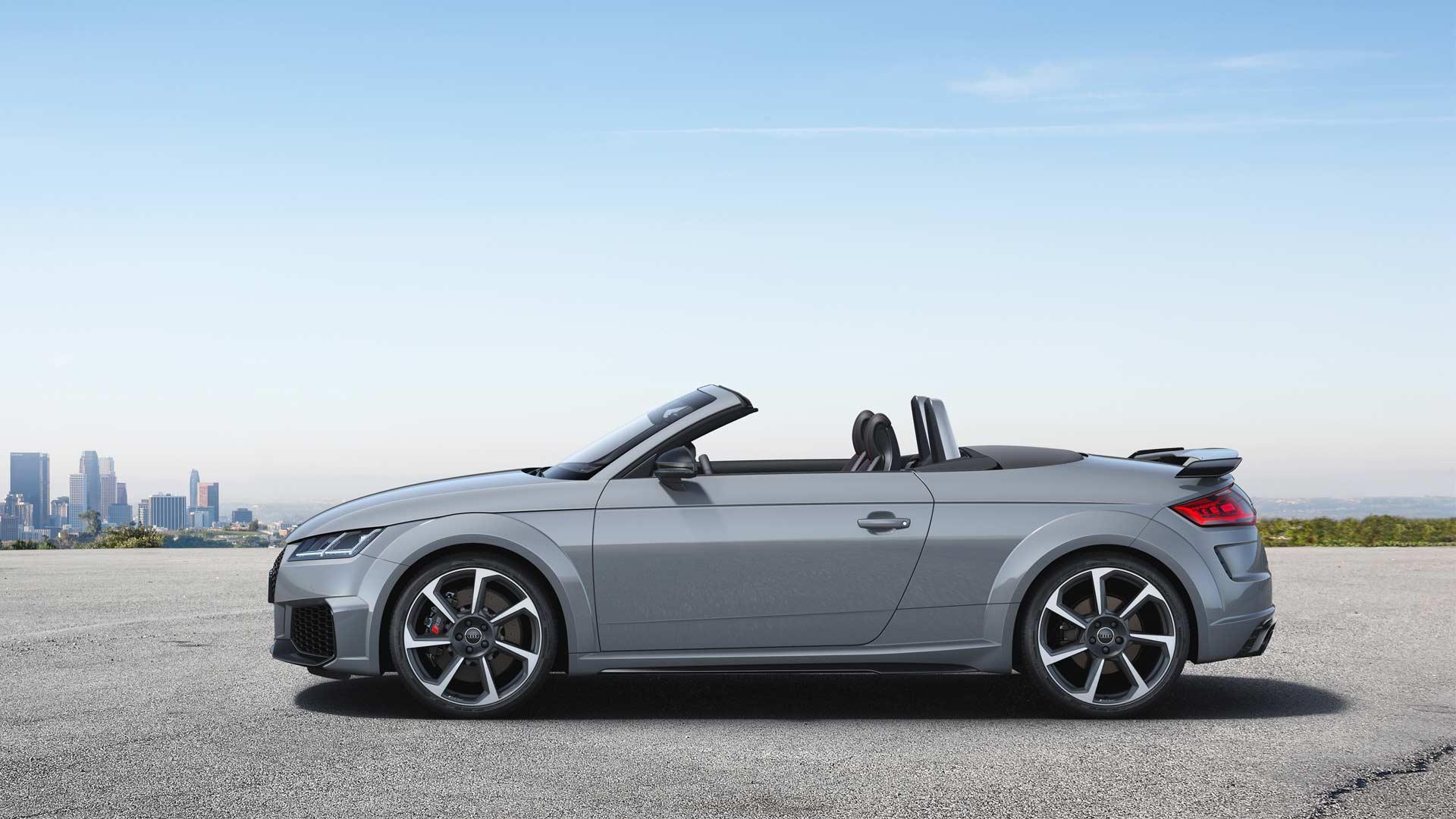 2019-Audi-TT-RS-Roadster_3