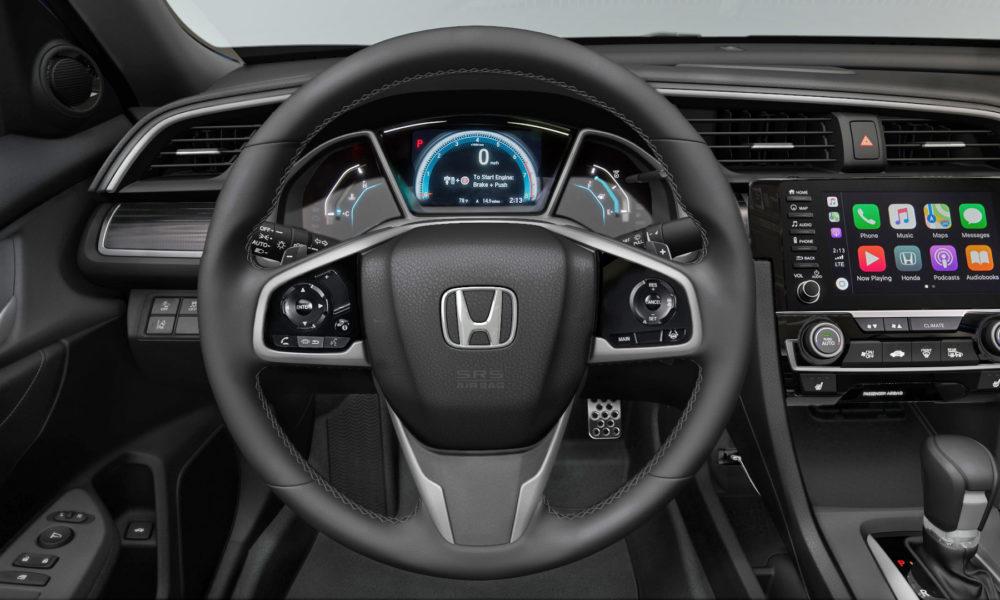 2019-Honda-Civic-Sedan-Interior_2