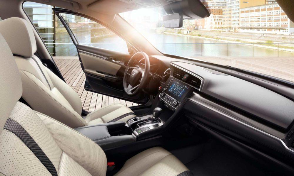 2019-Honda-Civic-Sedan-Interior_3
