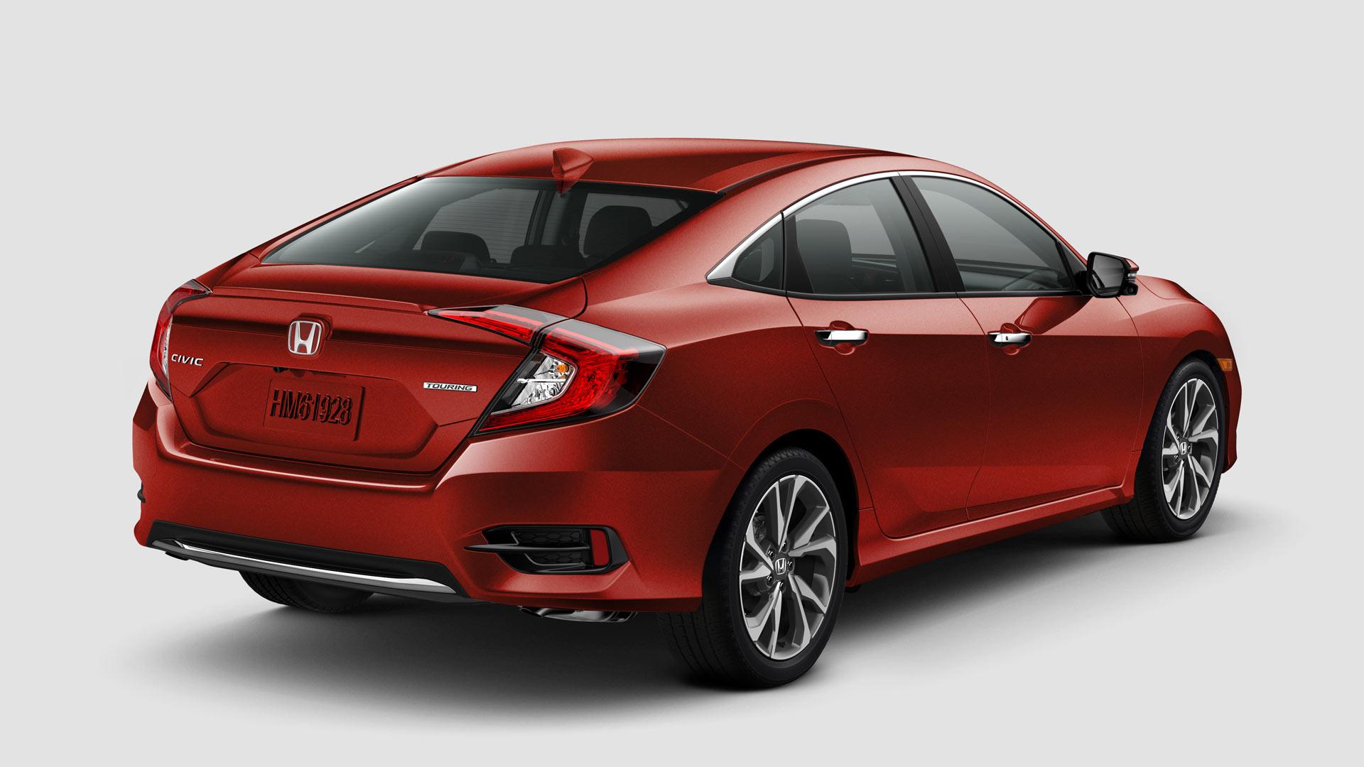 2019-Honda-Civic-Sedan_2