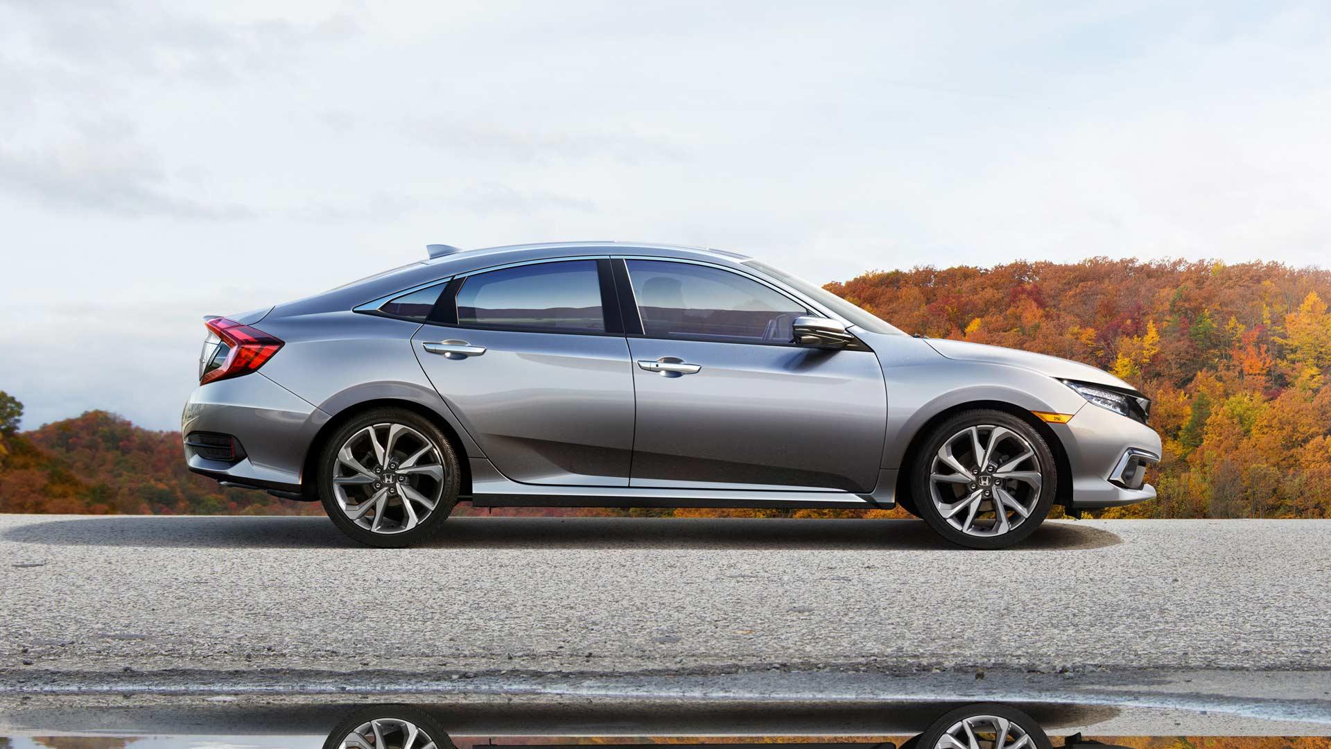 2019-Honda-Civic-Sedan_3