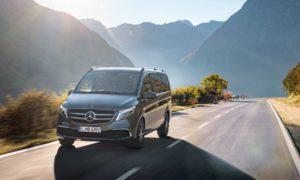 2019-Mercedes-Benz-V-Class-facelift