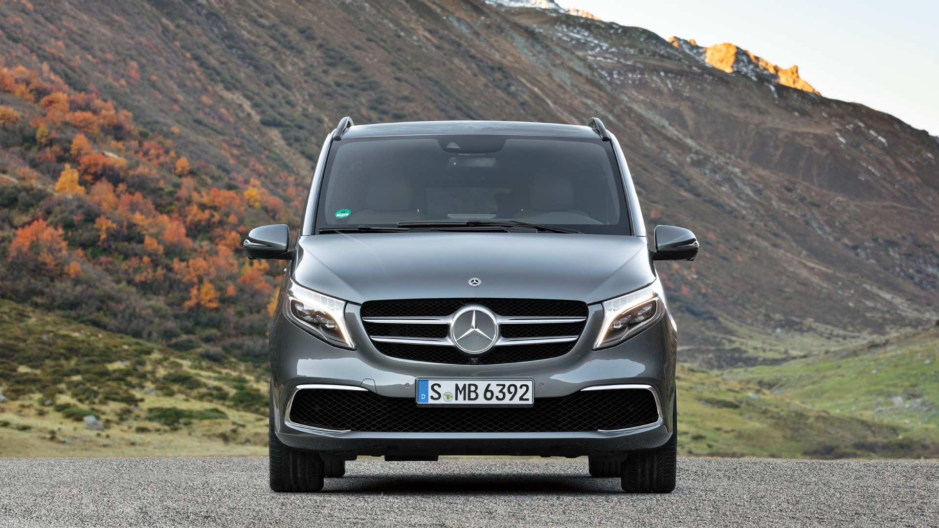 2019-Mercedes-Benz-V-Class-facelift_4