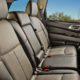 2019 Nissan Pathfinder Rock Creek Edition Interior_4