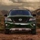 2019 Nissan Pathfinder Rock Creek Edition_2