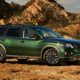 2019 Nissan Pathfinder Rock Creek Edition_3