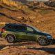 2019 Nissan Pathfinder Rock Creek Edition_4