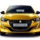 2019-Peugeot-208-GT-Line