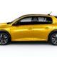 2019-Peugeot-208-GT-Line_3