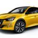2019-Peugeot-208-GT-Line_4
