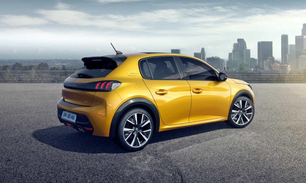 2019-Peugeot-208-GT-Line_5