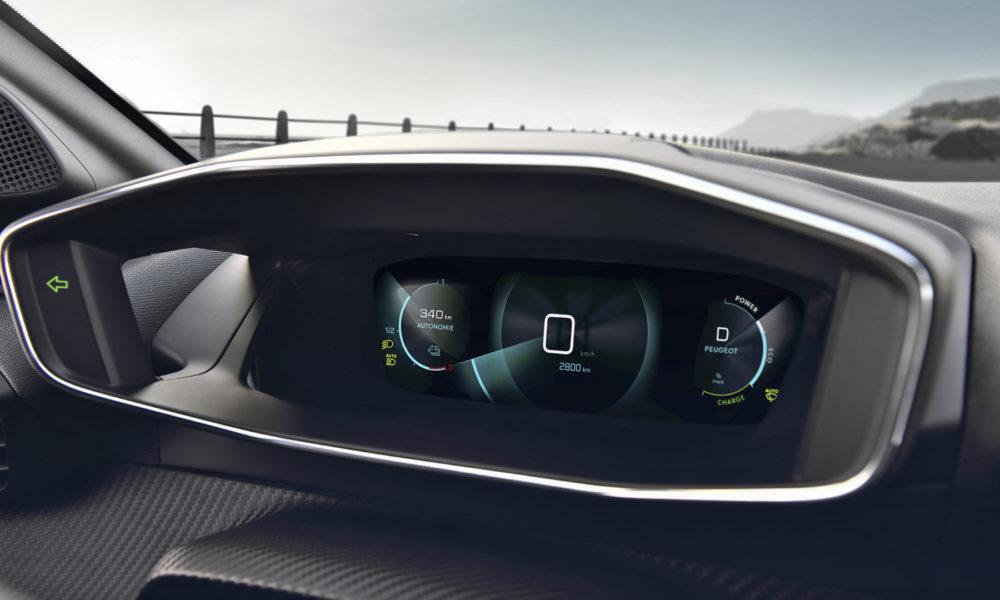 2019-Peugeot-208-Interior_2