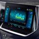 2019-Peugeot-e208-GT-Interior