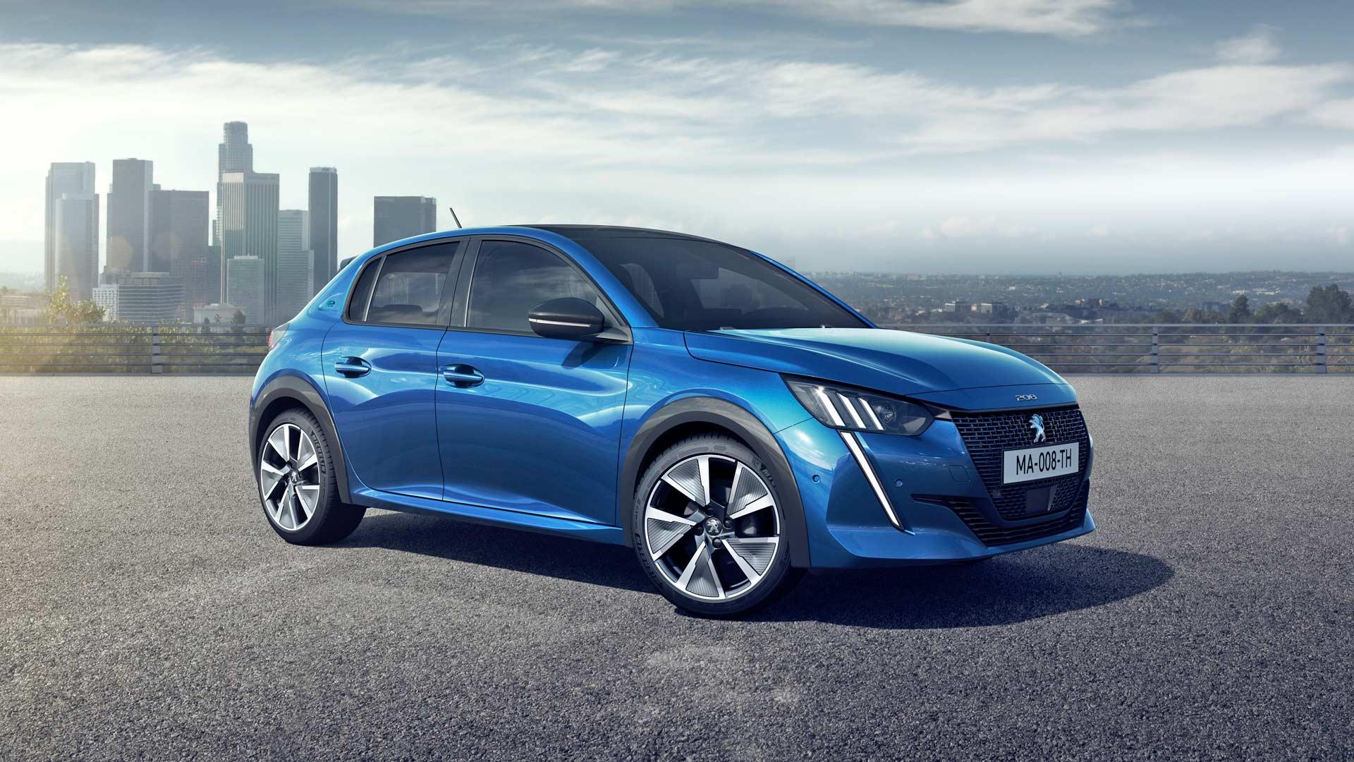 2019-Peugeot-e208-GT